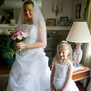 20090509_dtepper_karen+steven_004_bridal_party_prep_DSC_0964