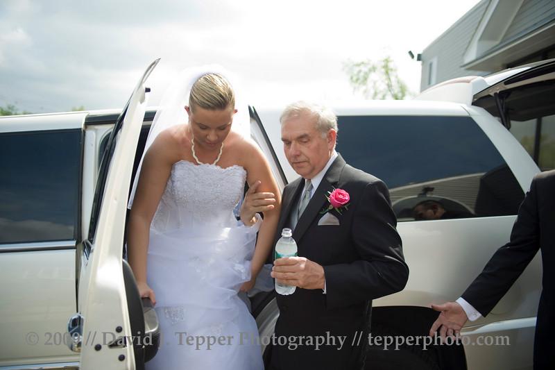 20090509_dtepper_karen+steven_004_bridal_party_prep_DSC_1059