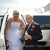 20090509_dtepper_karen+steven_004_bridal_party_prep_DSC_1059