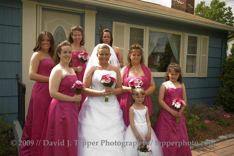20090509_dtepper_karen+steven_004_bridal_party_prep_DSC_0972