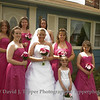 20090509_dtepper_karen+steven_004_bridal_party_prep_DSC_0972