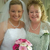 20090509_dtepper_karen+steven_004_bridal_party_prep_DSC_0956