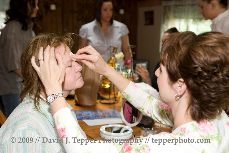 20090509_dtepper_karen+steven_001_bridal_party_prep_DSC_0820