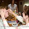 20090509_dtepper_karen+steven_001_bridal_party_prep_DSC_0820