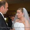 20090509_dtepper_karen+steven_005_ceremony_DSC_1176