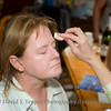 20090509_dtepper_karen+steven_001_bridal_party_prep_DSC_0822
