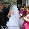 20090509_dtepper_karen+steven_004_bridal_party_prep_DSC_1068