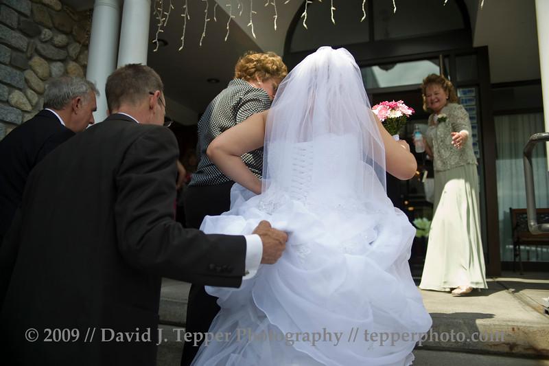 20090509_dtepper_karen+steven_004_bridal_party_prep_DSC_1076