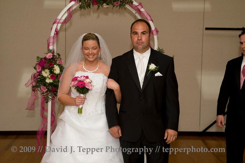20090509_dtepper_karen+steven_005_ceremony_DSC_1233