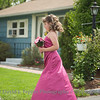 20090509_dtepper_karen+steven_004_bridal_party_prep_DSC_1006