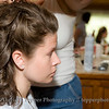 20090509_dtepper_karen+steven_001_bridal_party_prep_DSC_0823