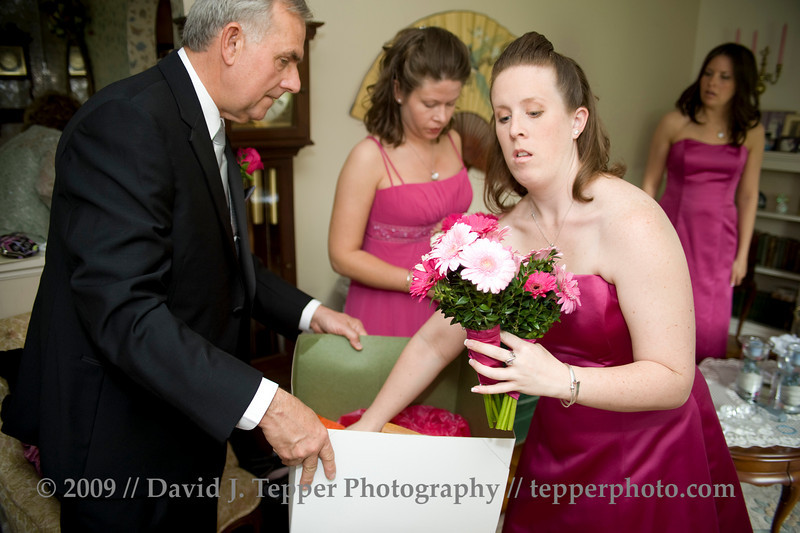 20090509_dtepper_karen+steven_004_bridal_party_prep_DSC_0953