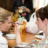 20090509_dtepper_karen+steven_001_bridal_party_prep_DSC_0806