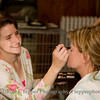 20090509_dtepper_karen+steven_001_bridal_party_prep_DSC_0832