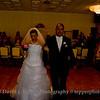 20090509_dtepper_karen+steven_005_ceremony_DSC_1235