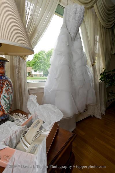 20090509_dtepper_karen+steven_002_bridal_party_prep_DSC_0883