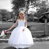 20090509_dtepper_karen+steven_004_bridal_party_prep_DSC_0995_b+w