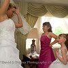 20090509_dtepper_karen+steven_004_bridal_party_prep_DSC_0934