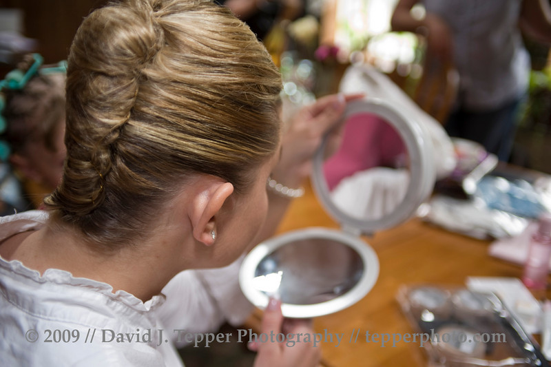 20090509_dtepper_karen+steven_001_bridal_party_prep_DSC_0804