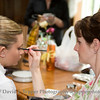 20090509_dtepper_karen+steven_001_bridal_party_prep_DSC_0807
