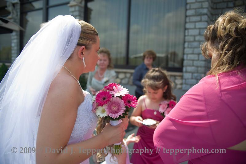 20090509_dtepper_karen+steven_004_bridal_party_prep_DSC_1066