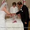 20090509_dtepper_karen+steven_005_ceremony_DSC_1216