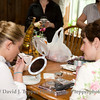 20090509_dtepper_karen+steven_001_bridal_party_prep_DSC_0808