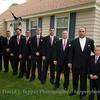 20090509_dtepper_karen+steven_003_groomsmen_prep_DSC_0910