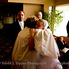 20090509_dtepper_karen+steven_005_ceremony_DSC_1257