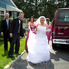 20090509_dtepper_karen+steven_004_bridal_party_prep_DSC_1020