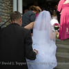 20090509_dtepper_karen+steven_004_bridal_party_prep_DSC_1074