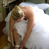 20090509_dtepper_karen+steven_004_bridal_party_prep_DSC_0932