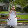 20090509_dtepper_karen+steven_004_bridal_party_prep_DSC_0999