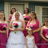 20090509_dtepper_karen+steven_004_bridal_party_prep_DSC_0975