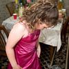 20090509_dtepper_karen+steven_002_bridal_party_prep_DSC_0878