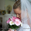 20090509_dtepper_karen+steven_004_bridal_party_prep_DSC_0959
