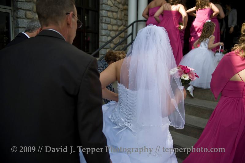 20090509_dtepper_karen+steven_004_bridal_party_prep_DSC_1071