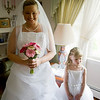 20090509_dtepper_karen+steven_004_bridal_party_prep_DSC_0965