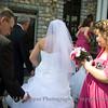 20090509_dtepper_karen+steven_004_bridal_party_prep_DSC_1069