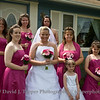 20090509_dtepper_karen+steven_004_bridal_party_prep_DSC_0973
