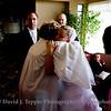 20090509_dtepper_karen+steven_005_ceremony_DSC_1256