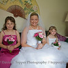 20090509_dtepper_karen+steven_004_bridal_party_prep_DSC_0968