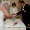 20090509_dtepper_karen+steven_005_ceremony_DSC_1215