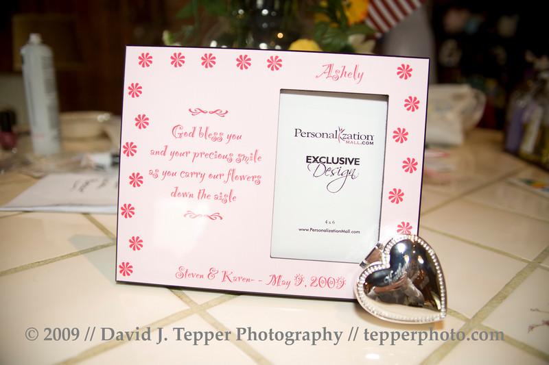 20090509_dtepper_karen+steven_001_bridal_party_prep_DSC_0845