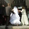 20090509_dtepper_karen+steven_004_bridal_party_prep_DSC_1082