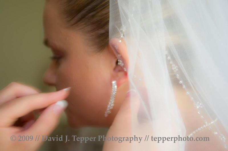 20090509_dtepper_karen+steven_004_bridal_party_prep_DSC_0948
