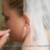 20090509_dtepper_karen+steven_004_bridal_party_prep_DSC_0948