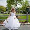 20090509_dtepper_karen+steven_004_bridal_party_prep_DSC_0994