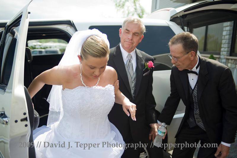 20090509_dtepper_karen+steven_004_bridal_party_prep_DSC_1062