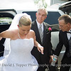 20090509_dtepper_karen+steven_004_bridal_party_prep_DSC_1062
